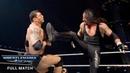 FULL MATCH Batista vs The Undertaker World Heavyweight Title Match WrestleMania 23