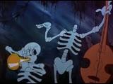 [[Visual Animation Trippy Videos Set]] - - - [GetAFix] - - - Infected Mushroom - Bliss on Mushrooms