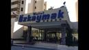 Обзор - отель Ozkaymak Incekum 5*, Анталия, Турция