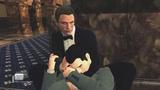 Прохождение James Bond 007 Blood Stone часть третья. Посещаем казино русского олигарха Померова