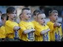Неонацисты Азова создали для детей Украины диверсионный лагерь