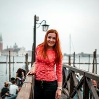 Татьяна Яковлева фото