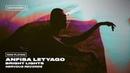 Anfisa Letyago - Bright Lights