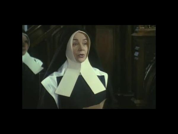 Bernadette Soubirous FRPL