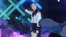 [Fancam] 190419 WJSN - Save me Save you at The 58th JeollalNamdo Sports Festival Opening Ceremony Concert @ YEONJUNG