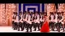 Koi Jaye To Le Aaye Ghatak 1996 Mamta Kulkarni HD