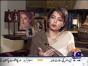 Babra sharif latest interview 1