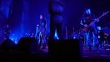 Ария - Возьми моё сердце (Иван Ворон, группа Beast) Hard Rock Show, Одесская Филармония 24.01.2019