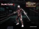 Выход нового обновления уже 2 октября Killing Floor 2 Halloween Horrors Monster Masquerade Killing