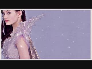 Disneys The Nutcracker and the Four Realms - Four Realms Fashion Featurette