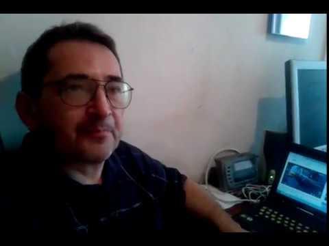 Опыты над людьми Массовые захоронения в России Украине и Казахстане Вячеслав Осиевский