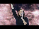 Belinda Carlisle - Circle In The Sand Дискотека 80-х 2011