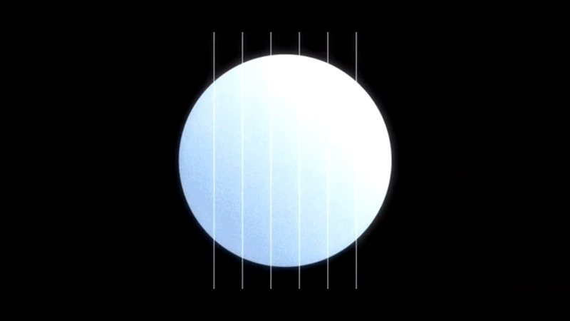 Travis Scott Type Beat - Astrodome ft. ASAP Rocky Smokepurpp | Free Type Beat 2018