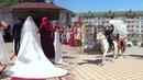 Очень Красивая Свадьба Мансура и Фатимы. 9.06.2019. Студия Шархан