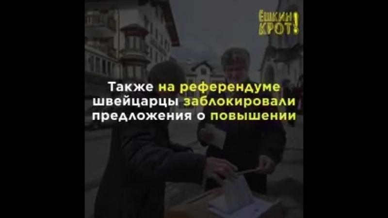 Киселев заявил, что нигде в мире власти не спрашивают народ
