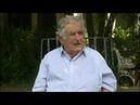 ARISTEGUI - Entrevista a José Mujica sobre la crísis en Venezuela