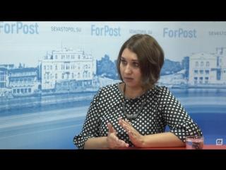 Кризисные ситуации. Как помогает Центр социальной помощи семье и детям в Севастополе?