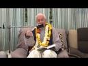 Чайтанья Чандра Чаран Прабху - 2018.12.09, Вриндаван, Шримад Бхагаватам 2.10.6