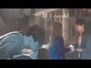 Seo Ri x Woo Jin ● If I could... [Still 17]