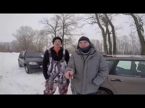 Рыбалка в глухозимье, Советы от профессионала по прикормке. Настройки для эхолота.