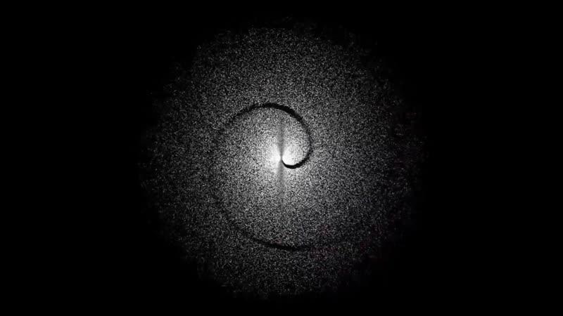 HyDrone - Repetitive Non_-_existence