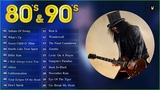 Acoustic 80s 90s 80s 90s Hits Best Songs 80s 90s