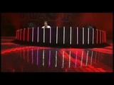 Tiesto In Concert 2004 (FULLHQ AUDIO)