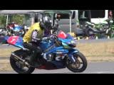 JAGE3 MotoGymkhana [A] H1 GSX-R1000