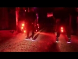 Best Shuffle Dance 2017 - Melbourne Bounce Mix 12 тыс. видео найдено в Яндекс.Видео