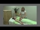 Видеоролик для женщин, у кого не вышло скинуть нежелательные килограммы