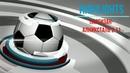 Обзор центрального матча 9 тура Первая лига Партизан АлНикСталь