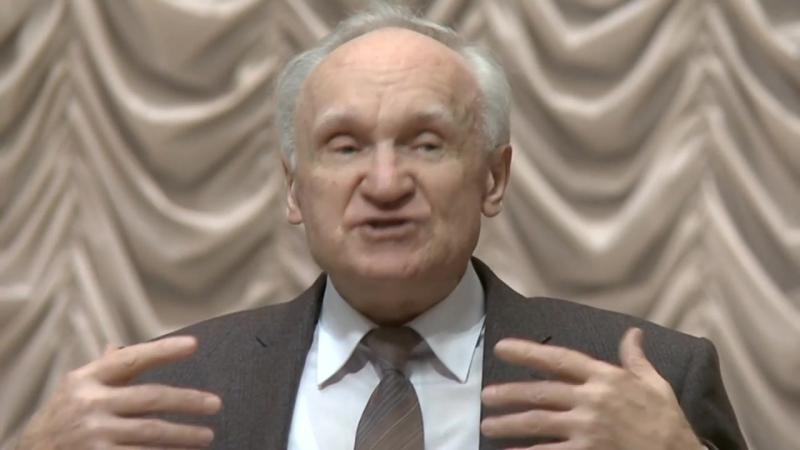 О любви (г.Краснозаводск, 2013.02.14) — Осипов А.И.