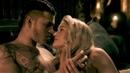 Викинги Vikings 5 сезон 12 серия Ивар и Фрейдис постельная сцена Секс Порно Сцена любви Movie Sex Scene Porn Anal
