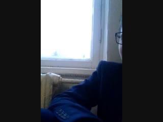 Роман Баранов - Live