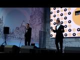 Андей Бирин и Игорь Портной Hello, Dolly