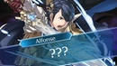 Replacing FEH characters' critical quotes with different lines by the same voice actors