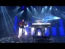 Pooh - Che Vuoi Che Sia live 2009 HD