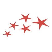 «Созвездие»: отдых должен быть интересным!