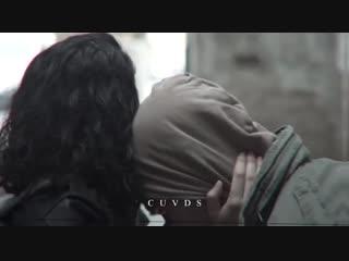 Hakan ve Zeynep