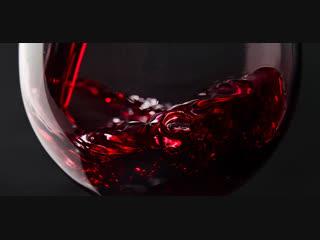 Малиновое вино (1984)