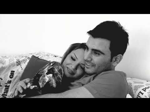 Çok Güzel Duygusal Slow Aşk Şarkıları - Arabesk Damar Fantazi