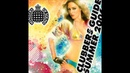 Ministry Of Sound Clubbers Guide Summer 2006 CD1