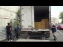 Сотрудниками МВД России пресечен сбыт оптовых партий контрафактной жевательной резинки