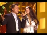 Николай Караченцов и его лебединая песня -