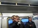 Умора вкусная шаурма прикол Москва метро