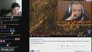 Uebermarginal ржёт над Факером педофилом в Skyrim. ХЕХЕХЕХЕХЕХЕ Ueber marginal Убермаргинал