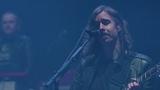 Opeth Garden Of The Titans.2018@BDRip720p
