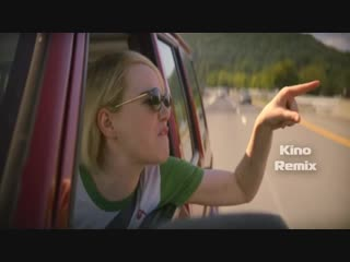 фильм бриллиантовая рука kino remix комедии ржач до слез Эмма Стоун смешные приколы 2019 сериалы маньяк