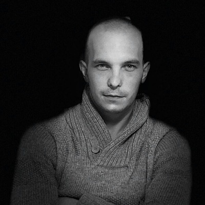 Андрей Ерыгин