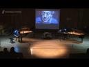 ФИЛИП ГЛАСС 20 этюдов для фортепиано